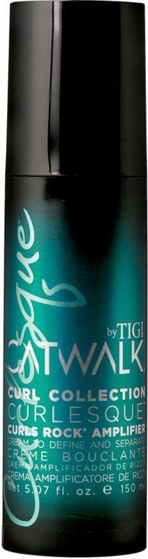 Tigi Catwalk Curlesque Curls Rock Amplifier Ulta.com - Cosmetics, Fragrance, Salon and Beauty Gifts