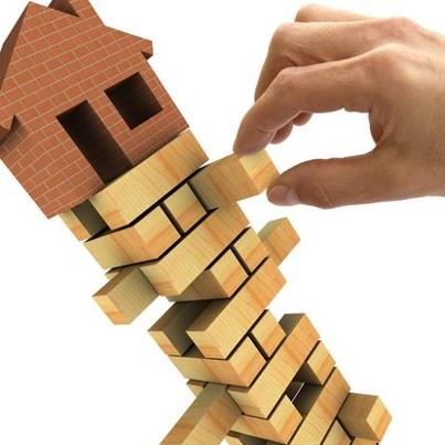 ASIC sounds the alarm on property spruikers in SMSFs ...
