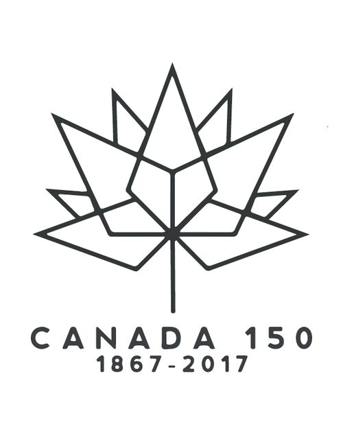 DIY Canada 150 templates. Cut, color, decorate. Sign up for EXCLUSIVE giveaways and make the most of YOUR Canada Day. CLICK. #canada150