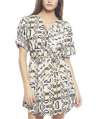 Wet Seal Women's Tribal Shirt Dress Reviews     #Dress, #Reviews, #Seal, #Shirt, #Tribal, #Womens