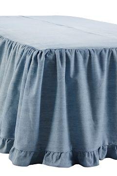 REA | Shoppa billiga sängkläder - Ellos.se: Sida 2
