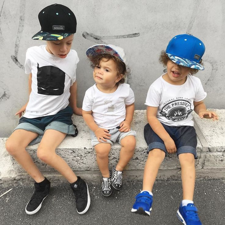 Congratulations to our competition winners @chopsandpie and thanks for sharing some snaps checkout this trio characters!  | $30 Snapbacks | Free Domestic & Global Shipping Available #popnoggins #trulytropical #snapback #snapbacks #swag #fashion #cap #hat #headwear #dope #streetwear #babyhats #babyswag #babyfashion #babygift #instababy #instakids #toddlerswag #toddlerlife #toddlerfashion #kidsfashion #fashionkids #kids #kidsstyle #kidswear #kidsclothes #kidswag #stylish_cubs #kidsootd #ootd