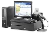 Sistema POS - Punto de Venta - Software