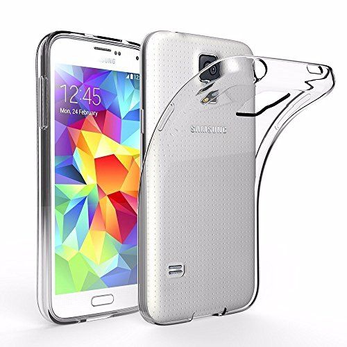 Samsung Galaxy S5 Neo Quality Ultra Thin Clear Transparen... https://www.amazon.co.uk/dp/B01BNKJ8MQ/ref=cm_sw_r_pi_dp_x_hGDdyb5BCP36C