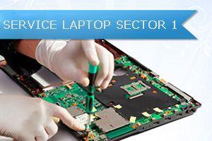 service laptop bucuresti sector 1 http://www.service--laptop.ro/service-laptop-sector-1/