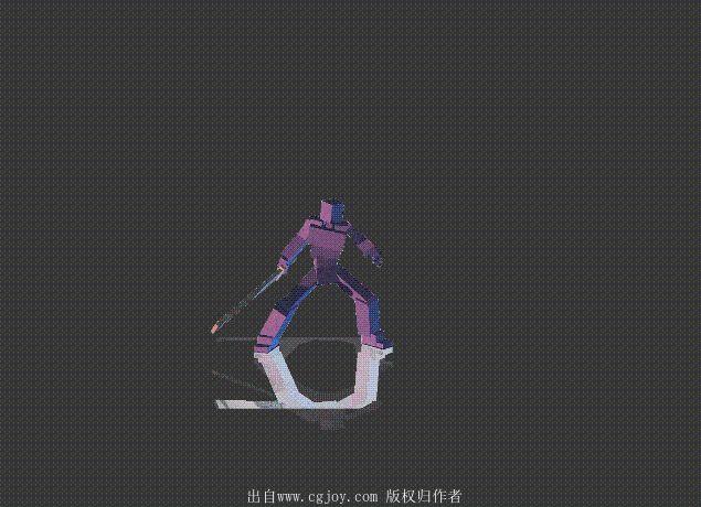 手绘2D特效,求打赏。-Flash游戏特效交流 - Powered by Discuz!