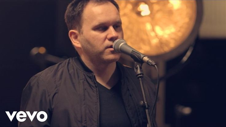 Matt Redman - It Is Well With My Soul (Acoustic/Live)