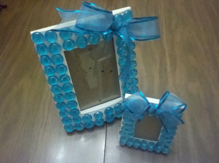 Wedding Gift Bags At Michaels : Wouldnt this be a wonderful handmade gift for a baby shower, wedding ...