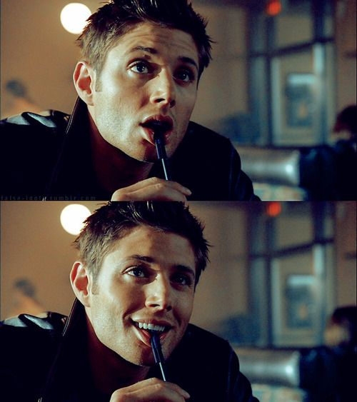 Repining again....cuz hot damn. I've never been more jealous of a pen in my life