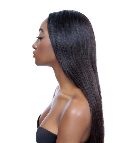 Who would not like beautiful bouncy hair that looks so stunning. For special occasions now you can use Clip In Hair Extensions by Wholesale Plug to complete your gorgeous look. You would have seen the cheap synthetic extensions that you see in the market. http://wholesaleplug.com/product-category/cheap-clip-in-hair-extensions/