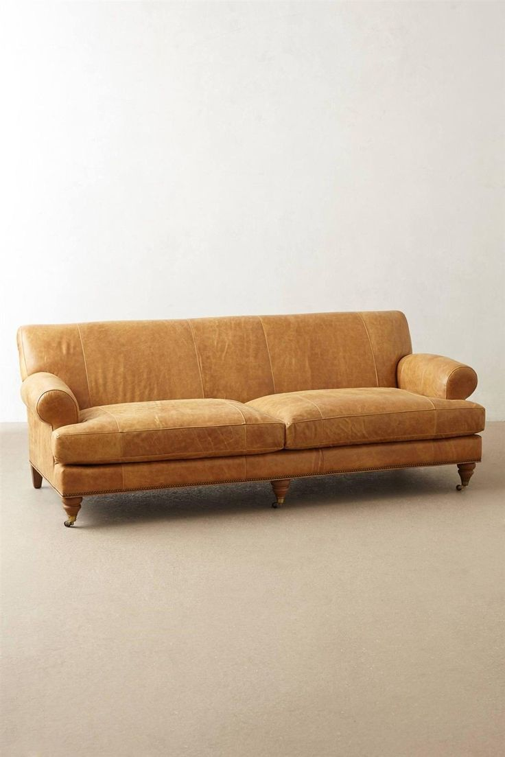 Country French Sofas Living Room Furniture: 115 Best French Country Sofa Images On Pinterest