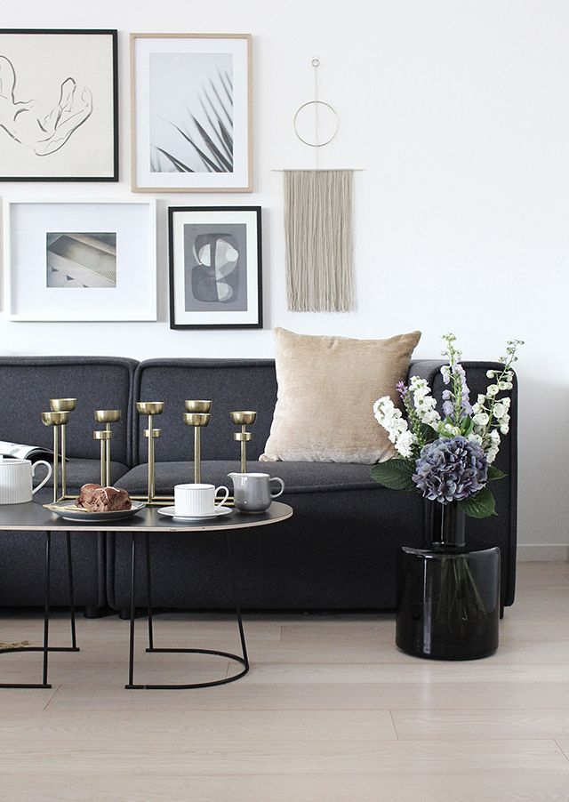 25 best ideas about cosy living rooms on pinterest grey - Marks and spencer living room ideas ...