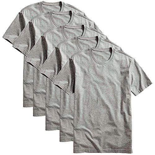 tienda de camisetas basicas