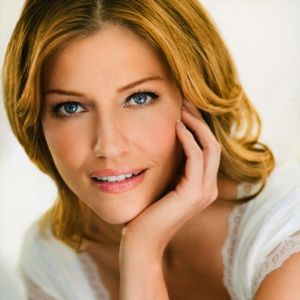 Tricia Helfer (Canadian, Model) was born on 11-04-1974.  Get more info like birth place, age, birth sign, biography, family, relation & latest news etc.