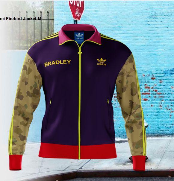 custom adidas track jackets 9a761b0ca