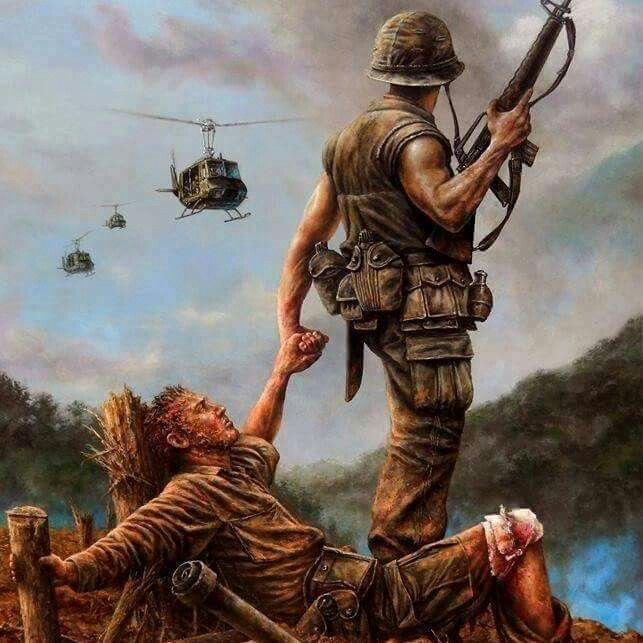 game art of war viet hoa cracked magazine