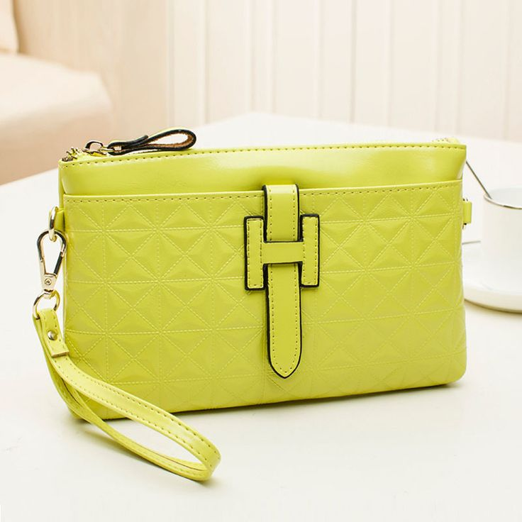 Cheap Clutches on Sale at Bargain Price, Buy Quality clutch brand, clutch lever, bag cycling from China clutch brand Suppliers at Aliexpress.com:1,Type:Women's clutch,crossbody,messenger bag,shoulder bag 2,Number of Handles/Straps:Single 3,Women leather bag:Yes 4,Hardness:Soft 5,Decoration:None