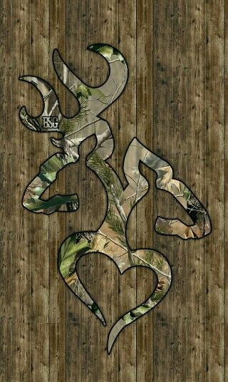 10 Best images about Browning Camo Wallpaper on Pinterest ... Pink Realtree Camo Browning