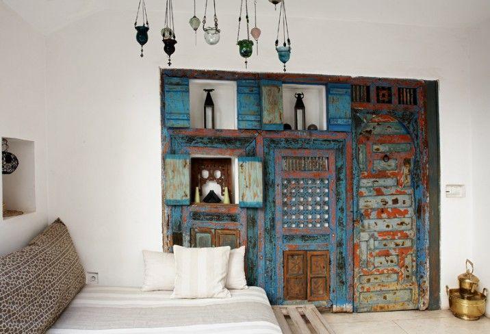 40 moroccan themed bedroom decorating ideas marrakech morocco bedroom