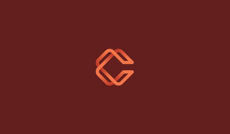 Logofolio vol.03 on Behance