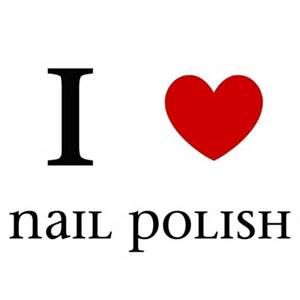 Nail Polish Quotes - Bing Images....and if it OPI, or ORLY...is better!