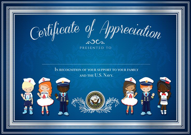 Month-of-the-Military-Child-Certificate.png (1200×848)