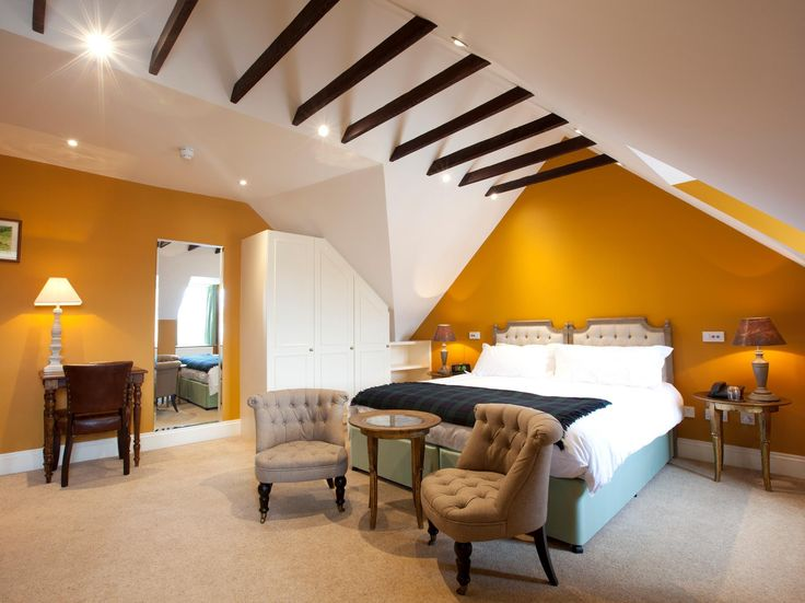 Our Boutique Hotel Rooms Are What You Need To Enjoy Luxury Scottish Join Us At The Buccleuch Queensberry Arms Thornhil