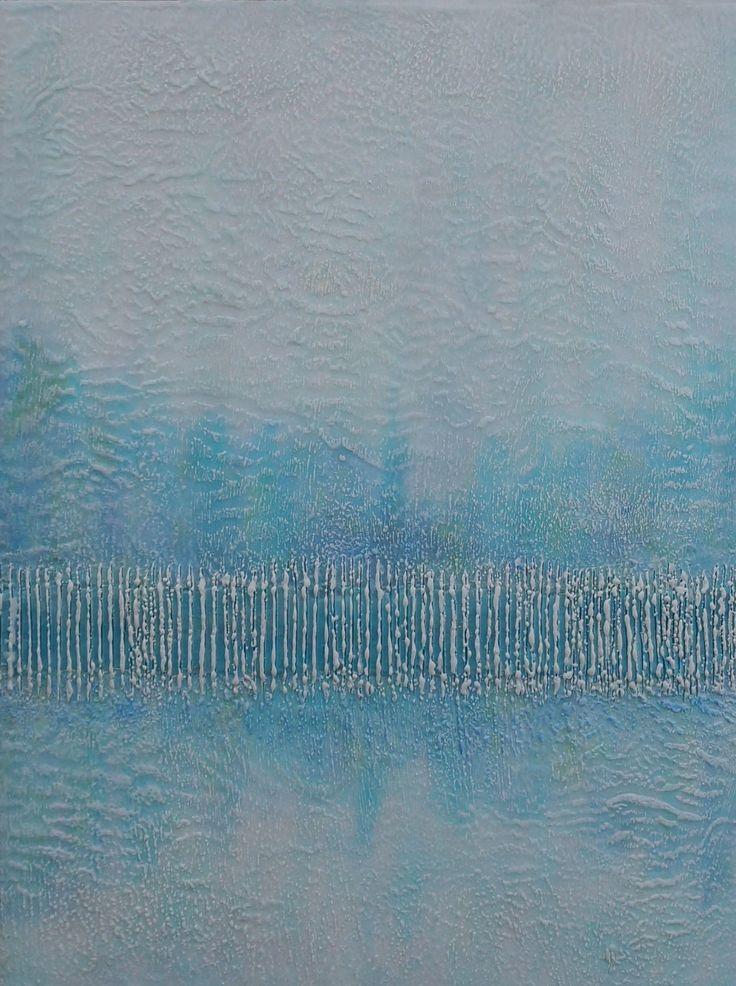 The air I breathe - JoyceWattsCoolidge