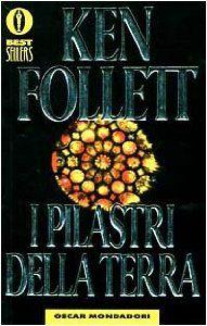 Amazon.it: I pilastri della terra - Ken Follett - Libri