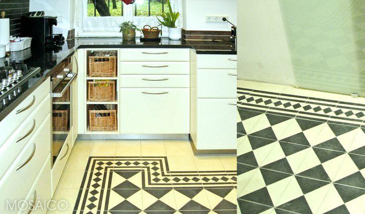 106 besten Küche K18 Bilder auf Pinterest | Wohnen, Oberschränke und ...