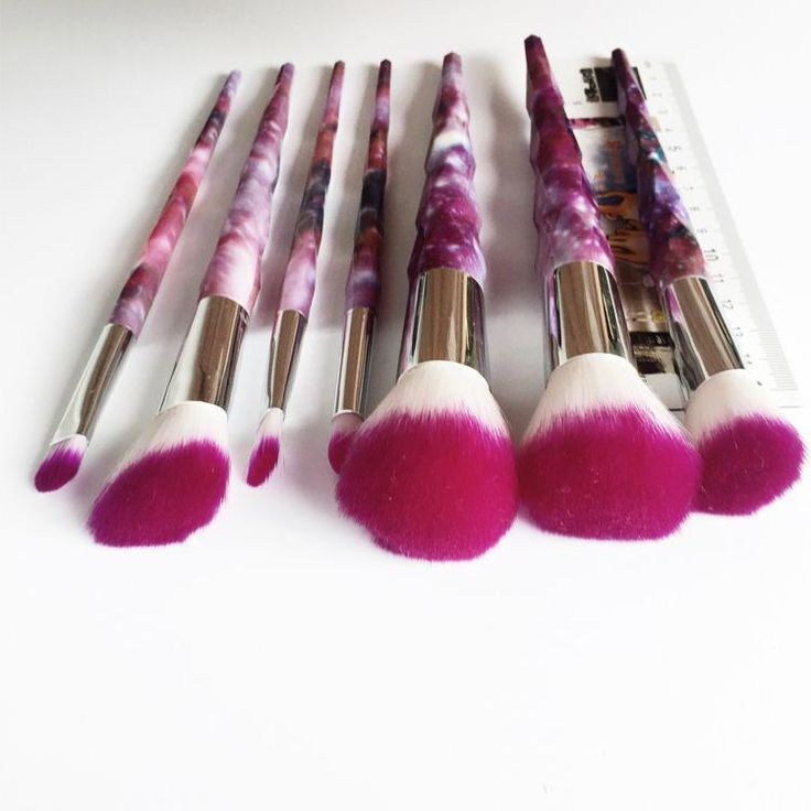 The Best Makeup Tools Makeupbrushes My Blog Makeup Geek Makeup Brushes Guide Best Makeup Products