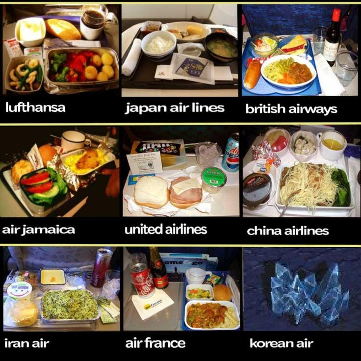 Which #Airline Do You think has the best #food ? Vote and you could win $5,000 worth of Travel at http://discountcouponswebsite.com/airline-discount-coupons/