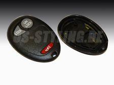 Nuevo carcasa compatible con langosta h3-gmc-Chevrolet-Isuzu