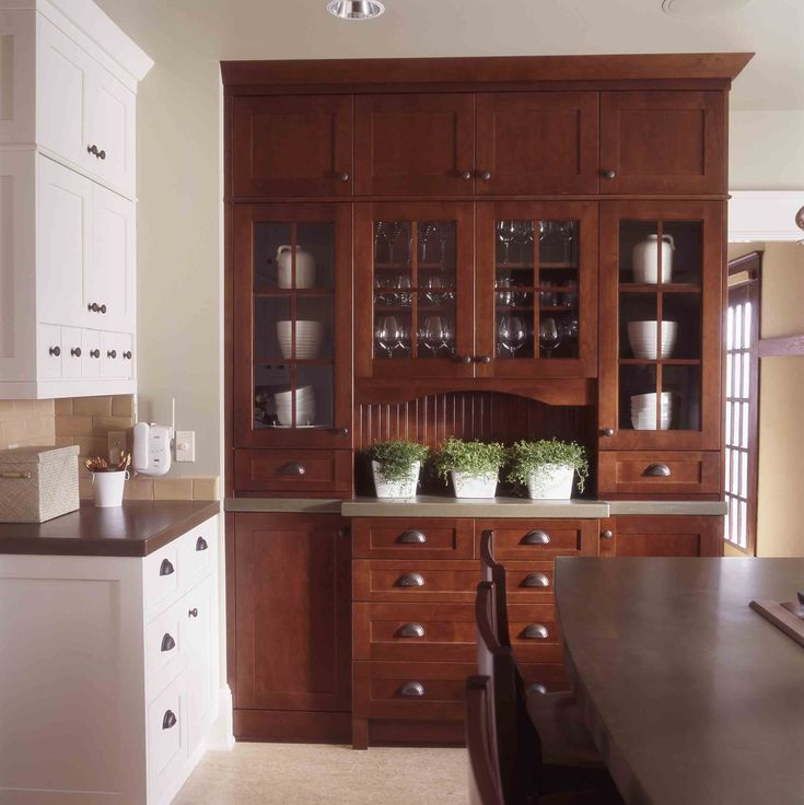 1000 Images About Mission Style Cabinet Pulls And Knobs