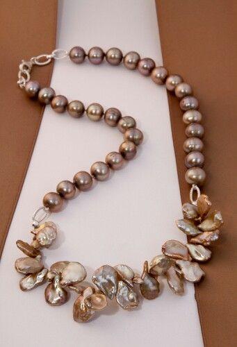 Perlas De La Isla