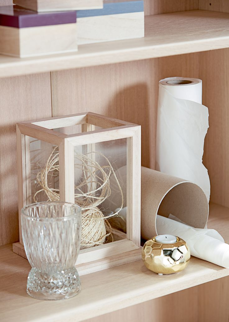 Detaljer i miljø, TORMOD dekorasjonsboks | Skandinaviske hjem, nordisk design, Nordic Retro, Skandinavisk design, nordiske hjem, retro | JYSK