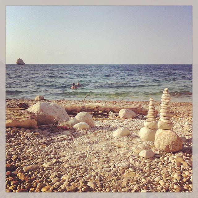 #scopello #sicilia #aidaholidayhome #casavacanza #aidaholidayhome_place #beach #summer2015 #summer #holiday #instadaily #igersicilia #ig_sicily #instatravel #arts #keepcalm and #travel #to #sicily #holidayhome #castellammaredelgolfo