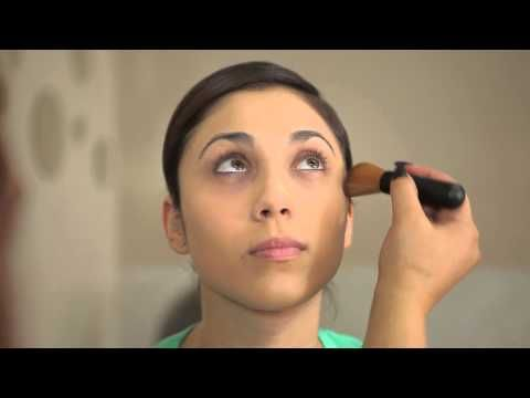 Subscribe Now: http://www.youtube.com/subscription_center?add_user=ehowbeauty Watch More: http://www.youtube.com/ehowbeauty Getting a softer face means hydrating, as well as a few other key properties. Get a softer face with help from a senior makeup artist in this free video clip. Expert: Andrea Mendoza Filmmaker: John Wilbers Series Description: How you will apply makeup will depend largely on what type of makeup you choose to wear. Get tips on makeup with help from a senior makeup artist
