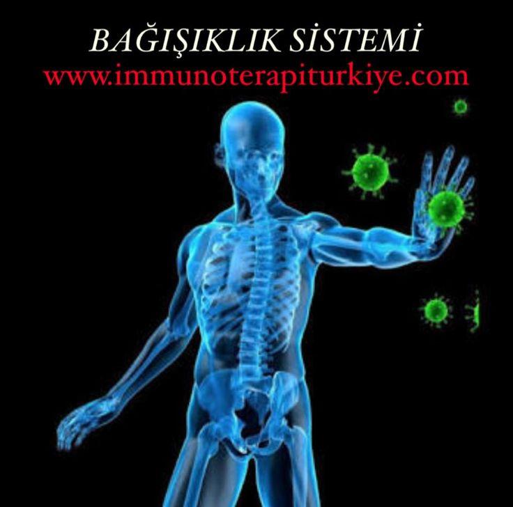 Kanser, iltihaplı tomatizma, vitiligo… Tüm bu rahatsızlıkların ortak özelliği yanlış çalışan ya da çökmüş bir bağışıklık sistemidir. Bağışıklık sisteminin silahşörleri, T lenfositlerinin deng…
