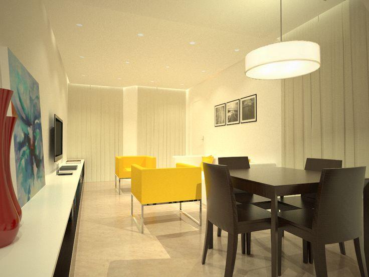 Más de 1000 ideas sobre aparador para sala de estar en pinterest