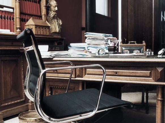 Burostuhl Design Arbeitsplatz Nach Geschmack Gestalten - Design