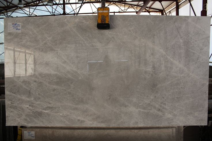 Серый мрамор Сильвер Лайт. #Мрамор #Marble #Marmor #Marbre #Marmo #Marmol Grey marble from Italy. http://www.jet-stone.ru/mcatalog/mramor/all/all/all/all