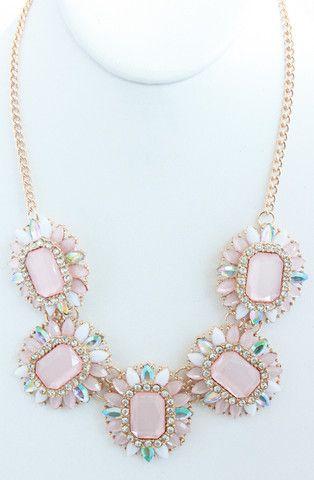 Necklaces | Dainty Hooligan Boutique
