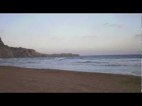 ΠΕΤΡΙΝΑ ΧΡΟΝΙΑ - ΣΠΑΝΟΥΔΑΚΗΣ - Stamatis Spanoudakis