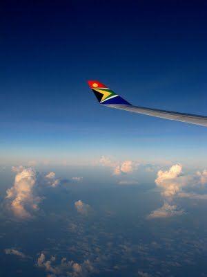 South African Airways