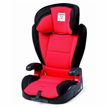17 Best Images About Top Booster Car Seats On Pinterest