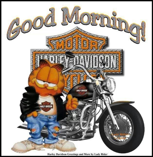 Prodigious Cool Tips Harley Davidson Baggers Old School Harley Davidson Quotes Man Cave Harley Davidson Quotes Harley Davidson Wallpaper Harley Davidson Gifts