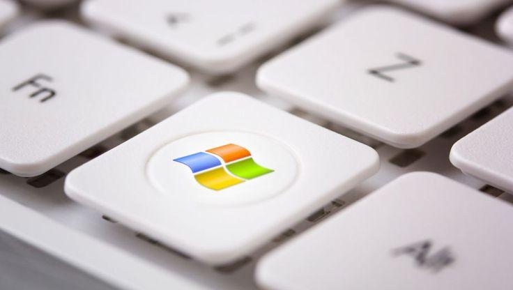 Windows 10: Anniversary update | PlusOnline