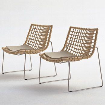 Kleiner grauer stuhl m belideen for Kleiner sessel grau