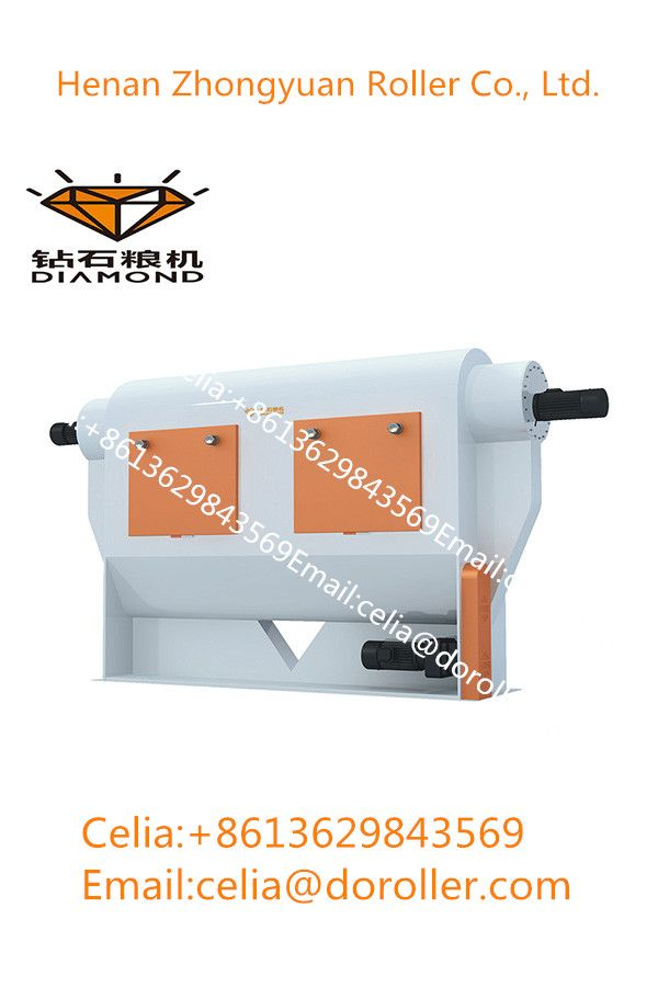 Corn Flour Milling Machine10tpd Maize Corn Flour Mill Machine For Sale